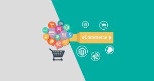 Ηλεκτρονικό Εμπόριο - Ηλεκτρονικό Κατάστημα