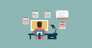 Τι είναι το Responsive Web Design