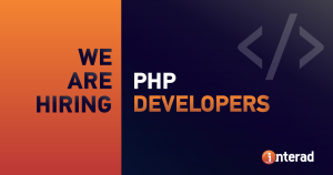 We are hiring PHP Developers